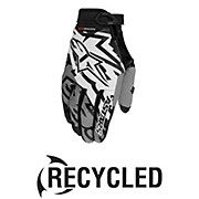 Alpinestars Racer Gloves - Ex Display